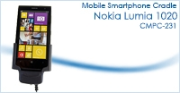 Nokia Lumia 1020 Cradle / Holder
