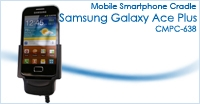 Samsung Galaxy Ace Plus Cradle / Holder