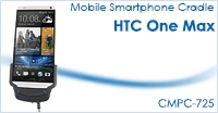HTC One Max Cardle / Holder